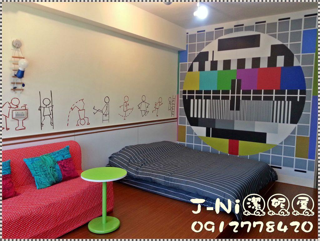 室內 (1).jpg