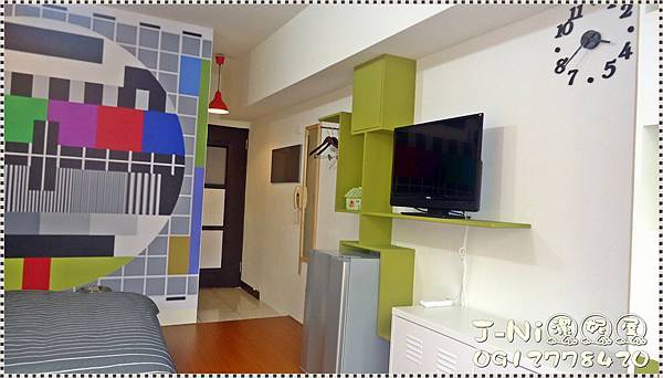 室內 (2).JPG