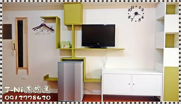 室內 (3).JPG