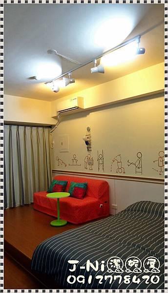 室內 (5).JPG