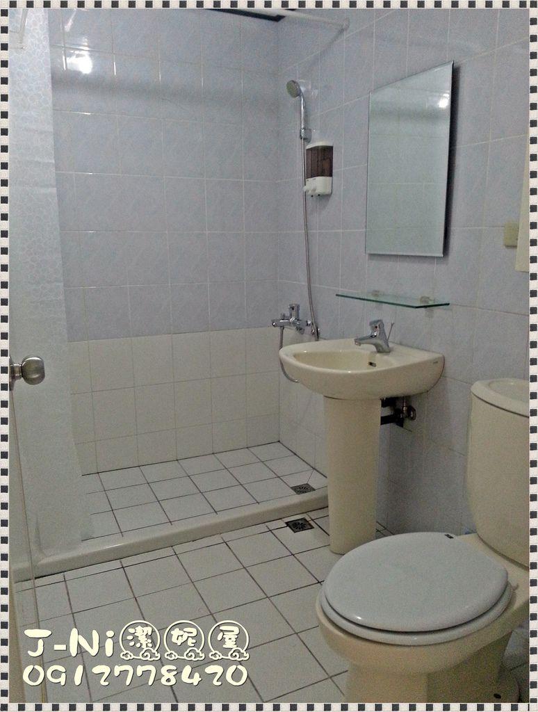 室內 (7).jpg