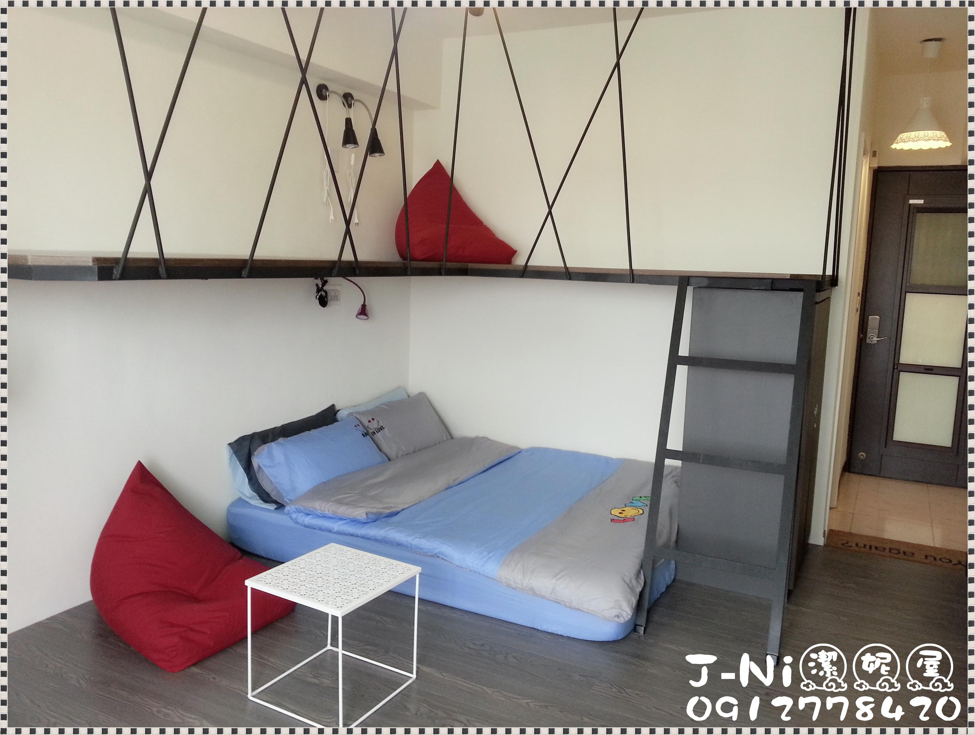 jni2 (4)
