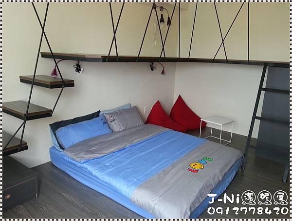 jni2 (3)