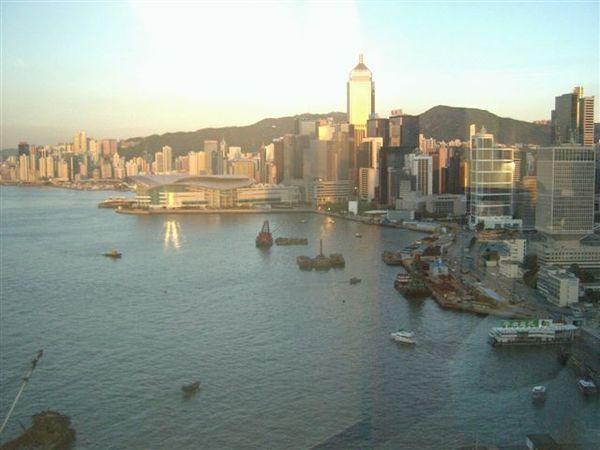 HK Office Victorio Habor 005.jpg