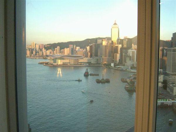 HK Office Victorio Habor 007.jpg