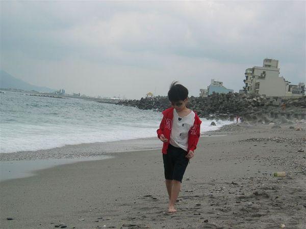IMG_5021.JPG