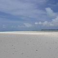 長沙灘島之十二