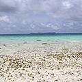 長沙灘島之十四
