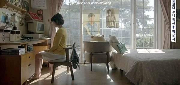 [tvN] 응답하라 1994.E12.131129.우리에게 일어날 기적.HDTV.H264.720p-WITH[09-32-06]