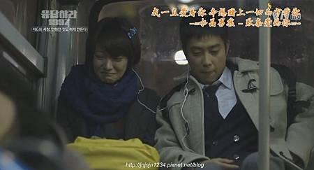 [TSKS][Reply.1997][006][KO_CN][22-58-59]