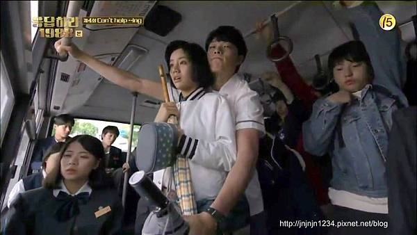 REPLY 1988 EP 4-6