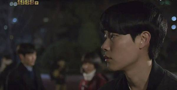 Reply 1988 EP13-1