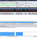 Linode-NodeBalancer-IPv6-X-Forward-For.png