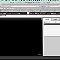 螢幕快照 2013-10-04 上午11.28.58.png
