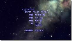 snapshot20090710165214