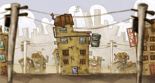 post城市彩稿2.jpg