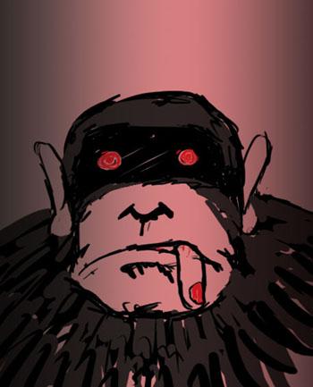 黑猩猩3.jpg