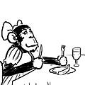 黑猩猩2.jpg