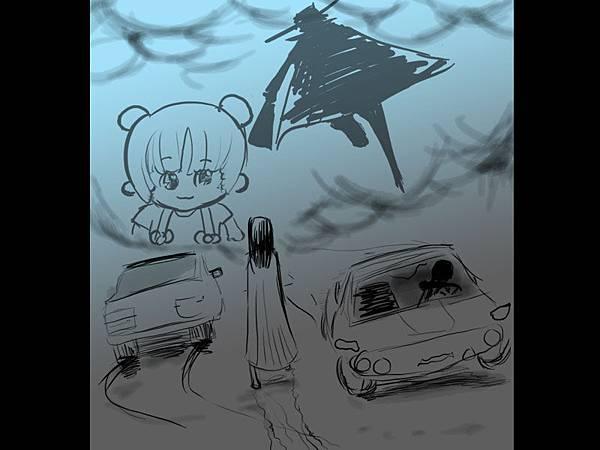 臆怖05-06.jpg
