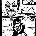 鋼鐵漫畫.jpg