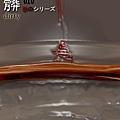 夢系列-髒.jpg