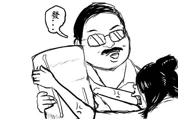順暢奶粉05.jpg