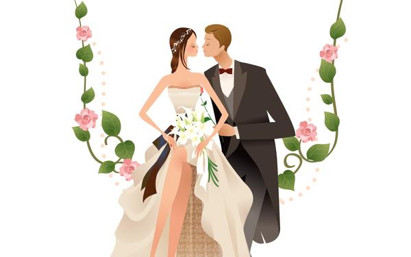 Wedding_1006.jpg