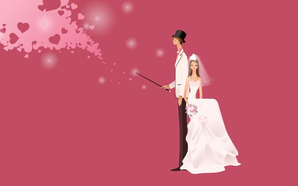 Wedding_1014.jpg