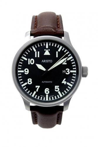 ARISTO Pilot 系列(3H114).jpg