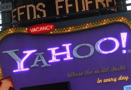 20120105_tech_0007M.jpg