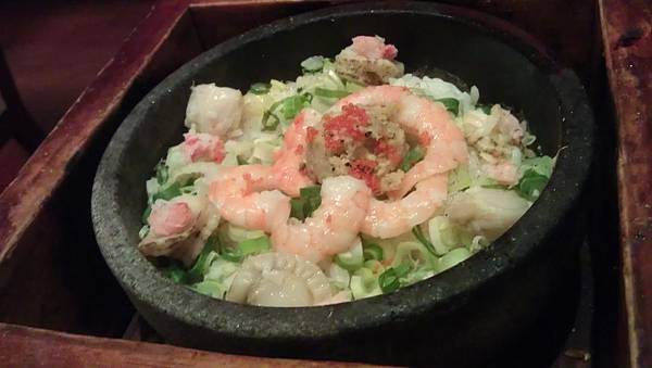 韓式石鍋拌飯IMAG0315