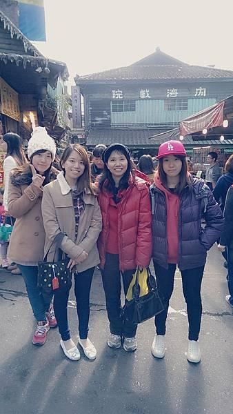 C360_2015-01-03-11-21-47-770.jpg