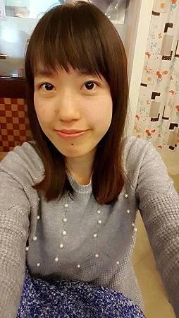 20160212石碇走春_3393