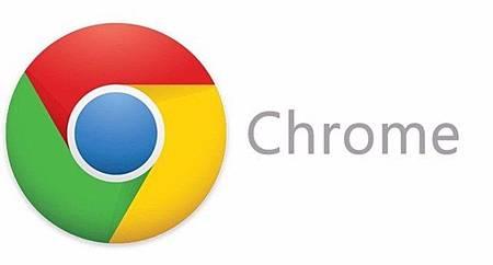 Google計畫讓Chrome瀏覽器全面擺脫Flash