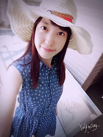 富貴角燈塔_8601