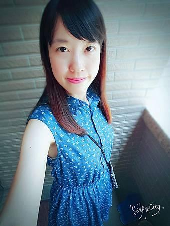 富貴角燈塔_7796