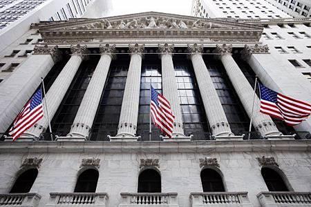 MSCI僅小幅變動新興市場維持不變//全球債市泡沫化風險升高_02