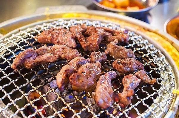 盤點人氣爆炸的TOP6韓式料理_06