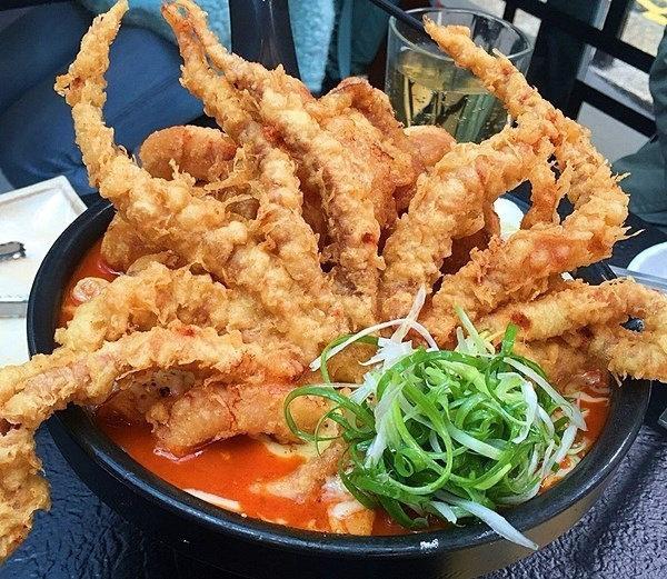 盤點人氣爆炸的TOP6韓式料理_05