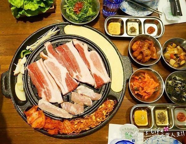 盤點人氣爆炸的TOP6韓式料理_04