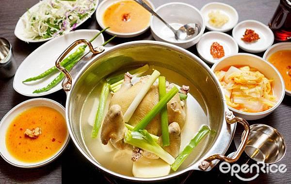 盤點人氣爆炸的TOP6韓式料理_02
