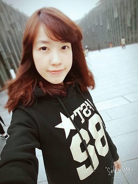 韓國自由行_170421_0035