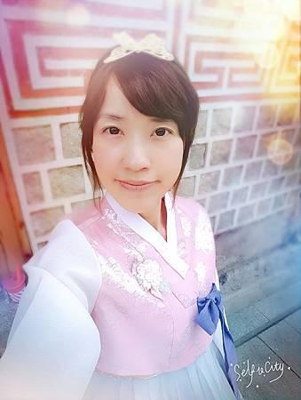 韓國自由行_170421_0066
