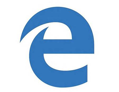 edge瀏覽器