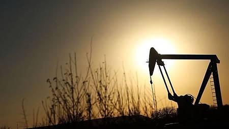 原油期貨手續費