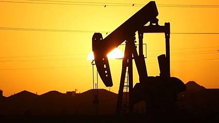 輕原油手續費