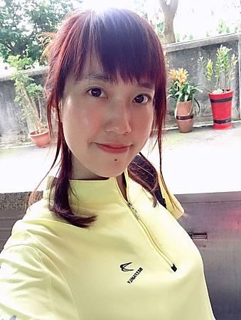 【2019年06月10日(一) 新加坡指數(SSG) 交易時間異動】