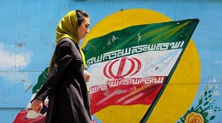 【海期專業】美國:伊朗在耍「核武勒索」國際應合力制裁