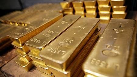 黃金期貨手續費