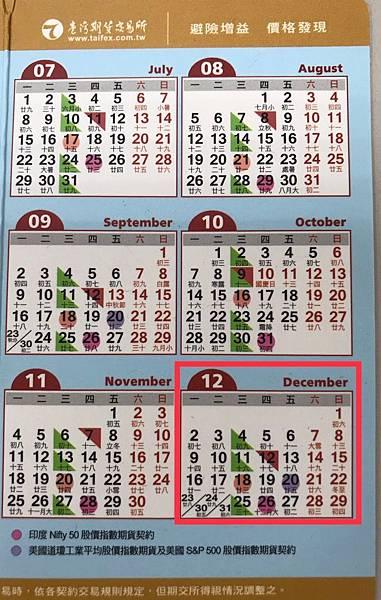 12月期貨結算日.jpg